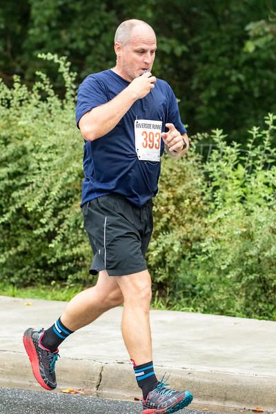 2017 Lynchburg Half Marathon 138.jpg