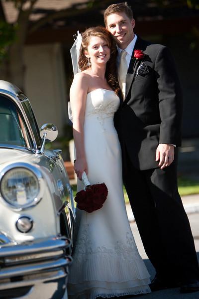 wedding-1204-2.jpg