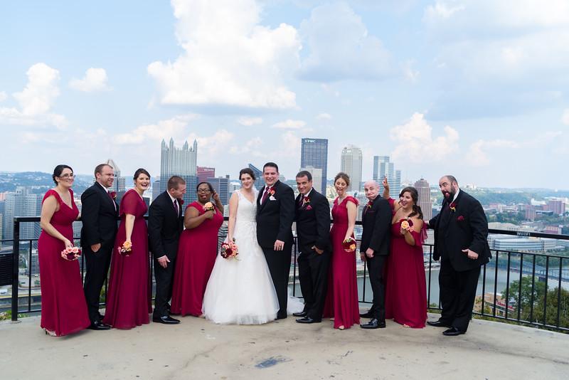 0878-Trybus-Wedding.jpg