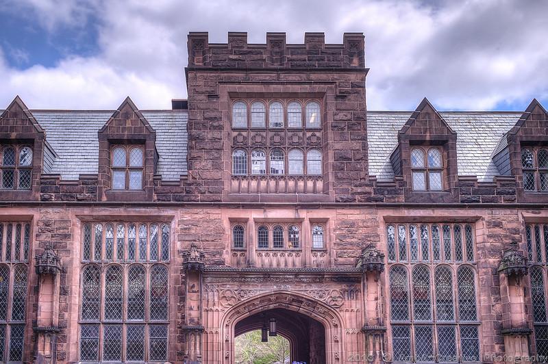 2017-04-19_CollegeVisit_Princeton@PrincetonNJ_19-HDR.jpg