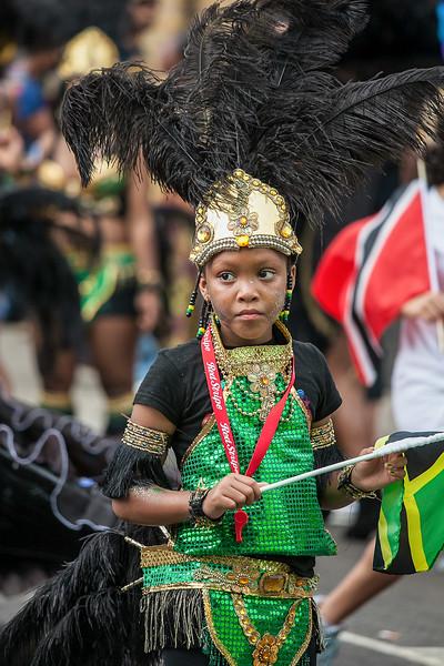 Obi Nwokedi - Notting Hill Carnival-183.jpg