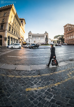 20151217_ROME_ITALY (10 of 35)