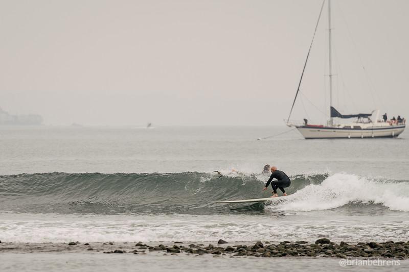 2020-01-26-Malibu-Pier-8.jpg