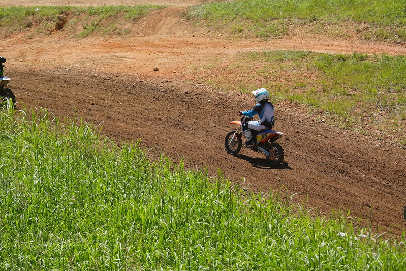 FCA Motocross camp 20171041day2.JPG