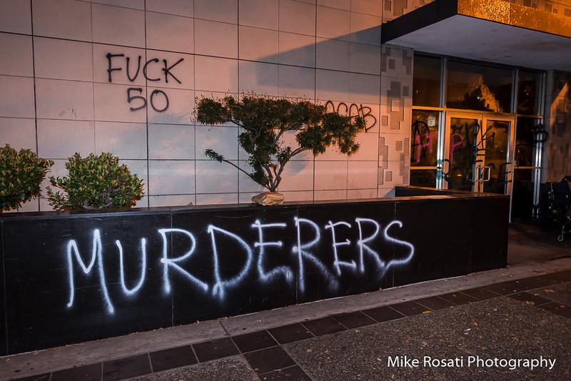 Oakland Protests 7-7-16 --2146.jpg