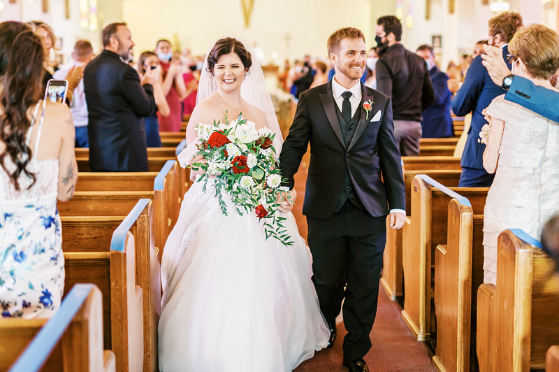 KatharineandLance_Wedding-478.jpg