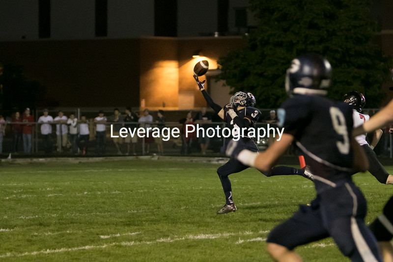 2015 GHS FB vs Dekalb 20150828 205038 4006.jpg