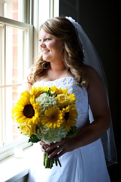 Breeden Wedding PRINT 5.16.15-219.jpg