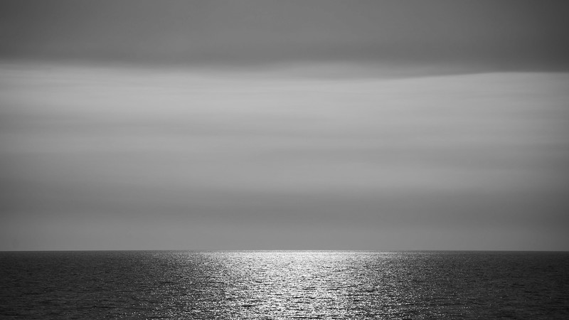 Ocean 57