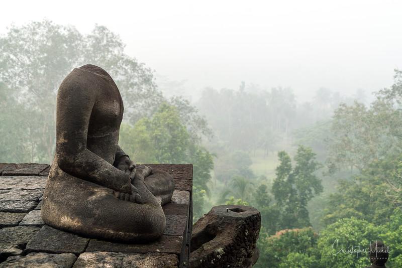 3-30-16110876 Borobudur.jpg