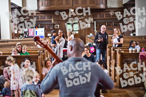 Bach to Baby 2017_Helen Cooper_Twickenham_2017-07-14-37.jpg