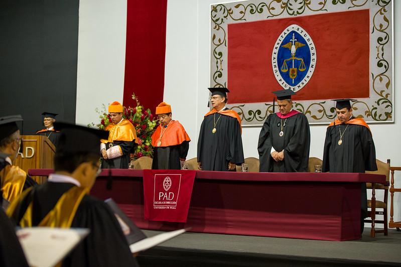 3. Grad. PT-FT-MGO - Ceremonia-496.jpg