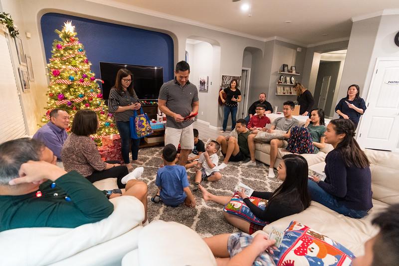 20181225_christmas-ho-family_045.JPG