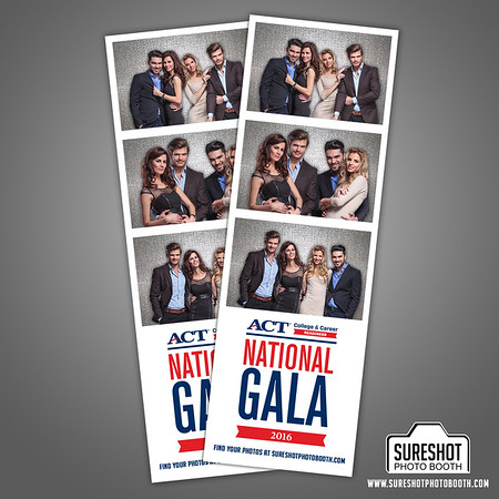 6.22.2016 ACT National Gala