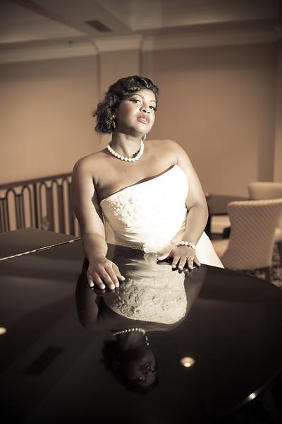 Nikki bridal-2-80.jpg