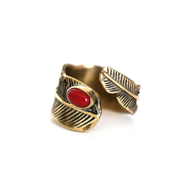 140315 Oxford Jewels-0010.jpg