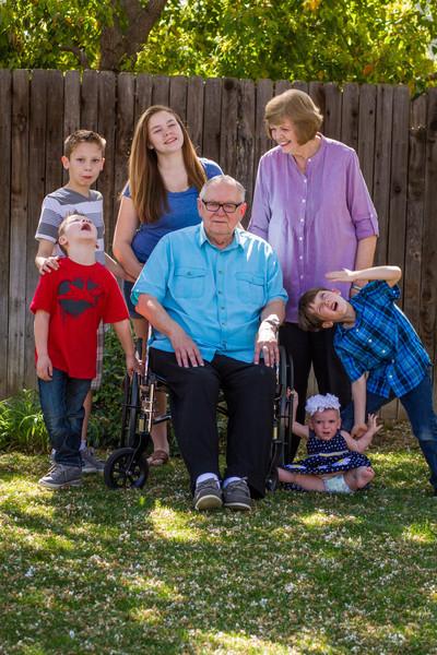 03-27 Hanson Family-99.jpg