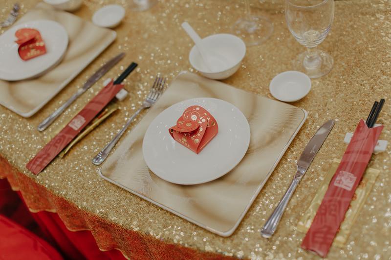 Choon Hon & Soofrine Banquet-9.jpg