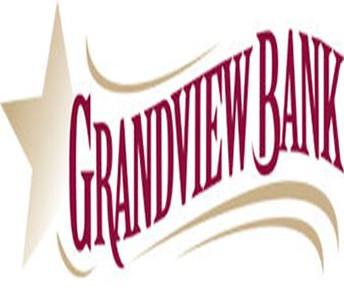 Grandview Bank.jpg