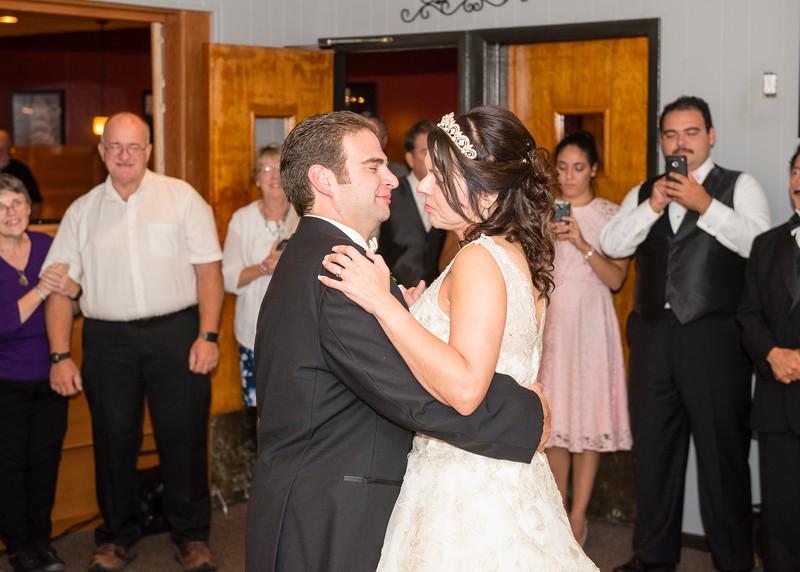 Guarino-Wedding-0497.jpg