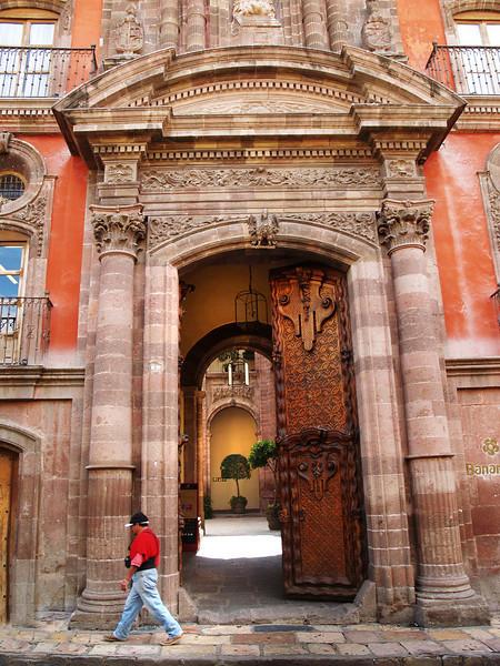 large wooden door lr.jpg