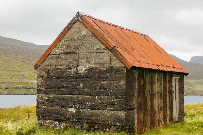 Faroes_5D4-1767.jpg