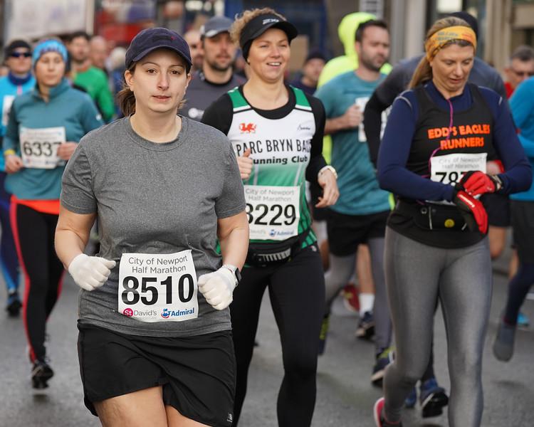 2020 03 01 - Newport Half Marathon 001 (93).JPG