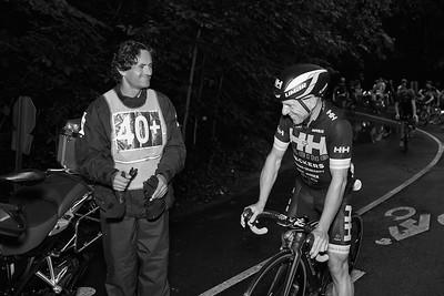 Castelli NY Cycling Series 7/15/17
