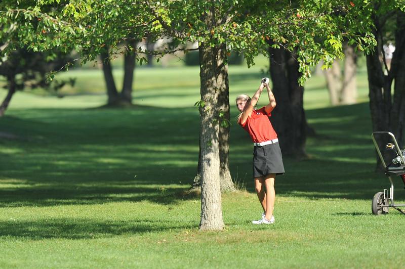 Lutheran-West-Womens-Golf-Sept-2012---c142813-027.jpg