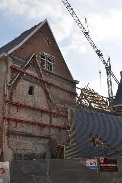 Vilvoorde 12-03-2011 4.JPG