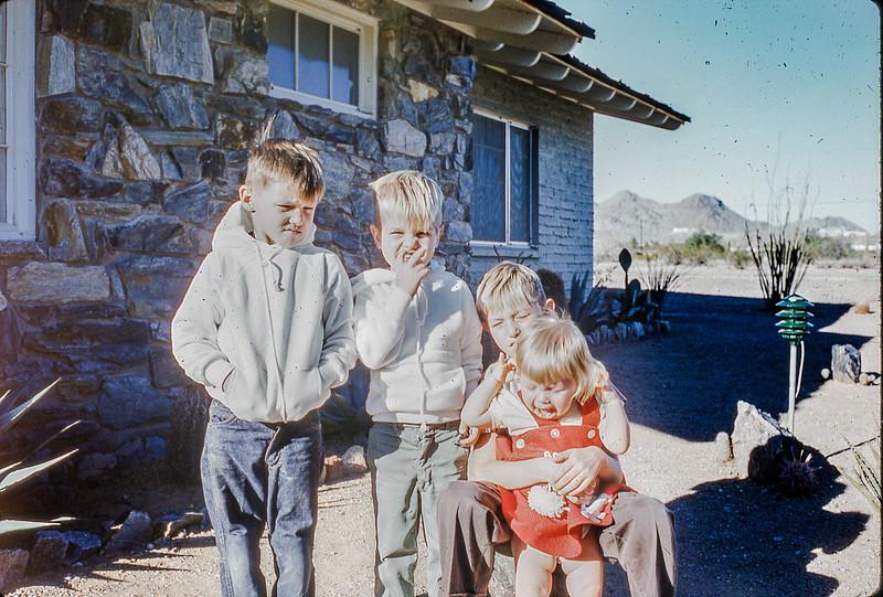 In Phoenix April 1962-1.jpg