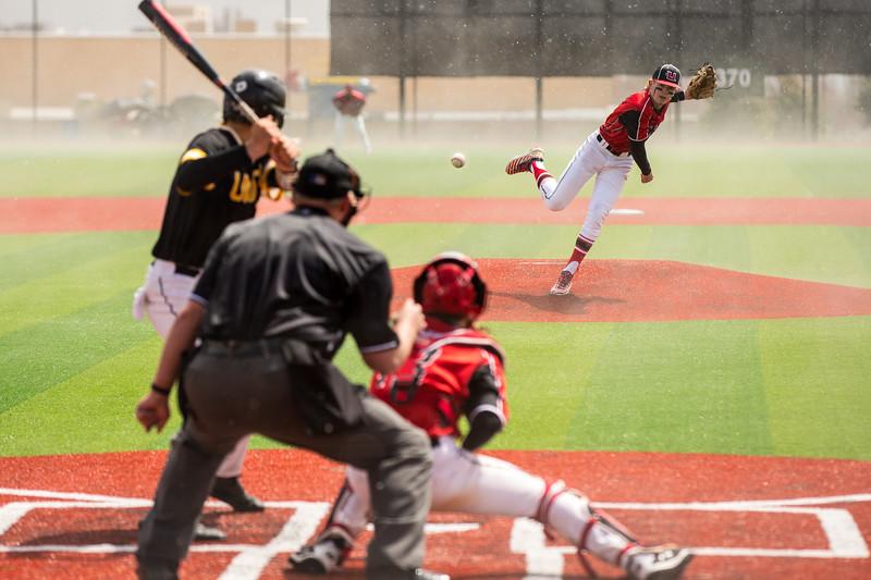 Uintah vs Union Varsity Baseball 15.jpg