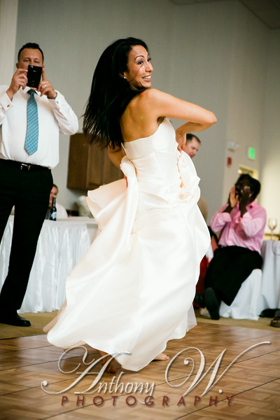 ana-blair_wedding2014-2908.jpg