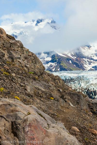 iceland_south-56.jpg
