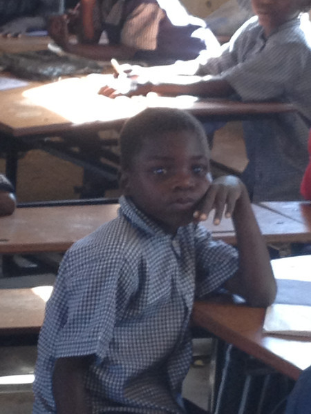 Zambia 2 273.JPG
