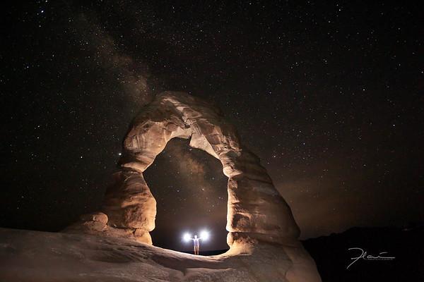 Moab, Utah 2020