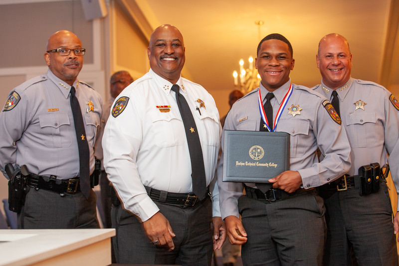 My Pro Photographer Durham Sheriff Graduation 111519-133.JPG