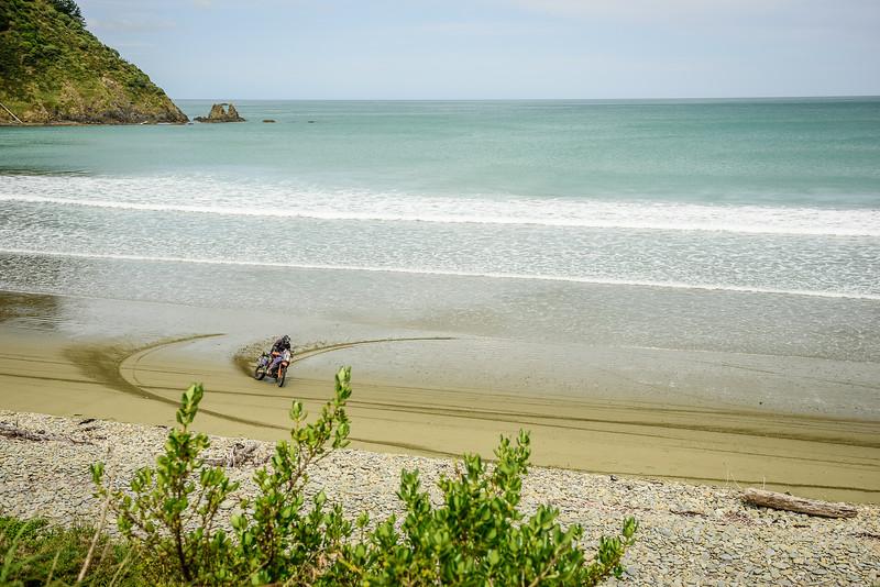 2019 KTM New Zealand Adventure Rallye (1105).jpg