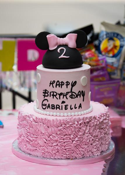 Misheev  Birthday