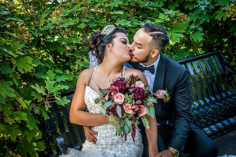 Valeria + Angel wedding -698.jpg