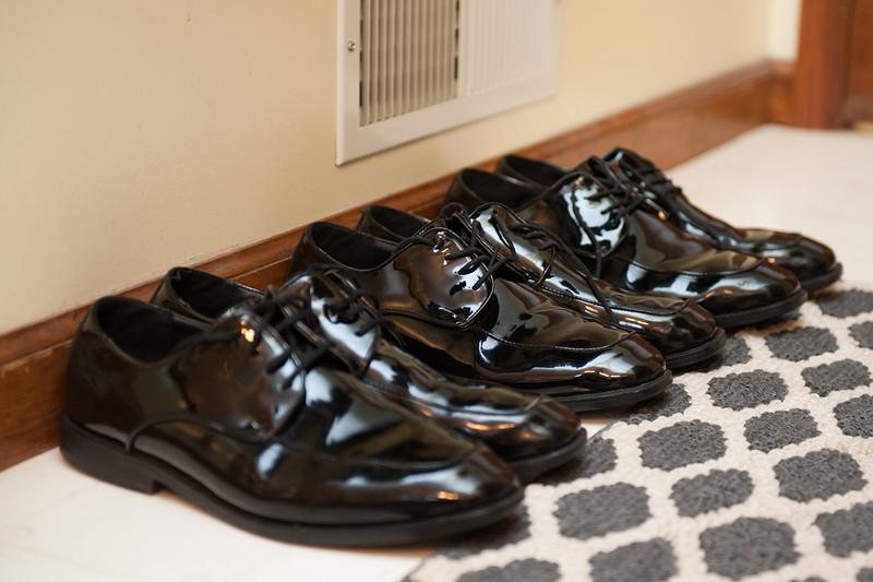 groomsmen-14.jpg