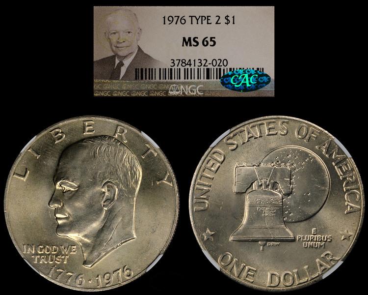 1976-$1-T2.jpg
