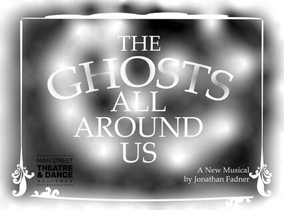 2020-11-08-The ghosts all around us