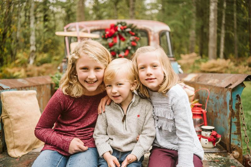 Wuerffel Family Mini Session 2018-10.jpg