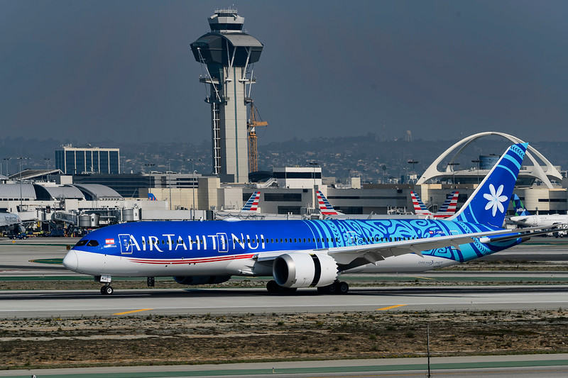 F20181111a111727_3237-BEST-LAX-Air Tahiti Nui.jpg