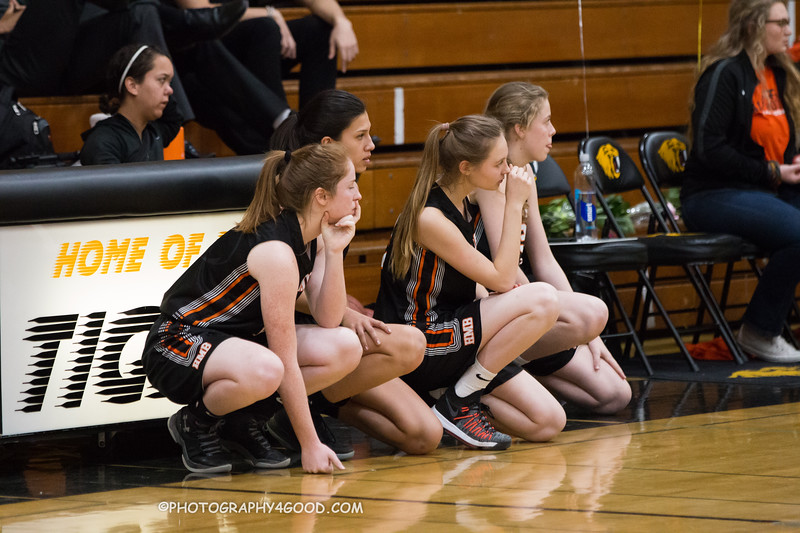 Varsity Girls 2017-8 (WM) Basketball-0047.jpg