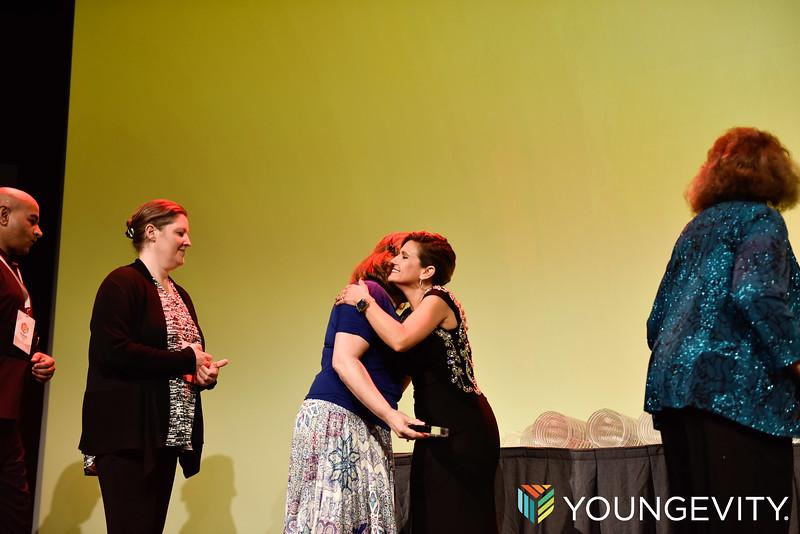 09-20-2019 Youngevity Awards Gala JG0039.jpg