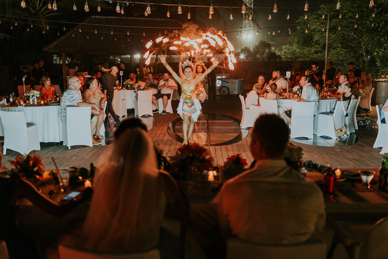 28418_Brittany_Jake_Wedding_Bali (298).jpg