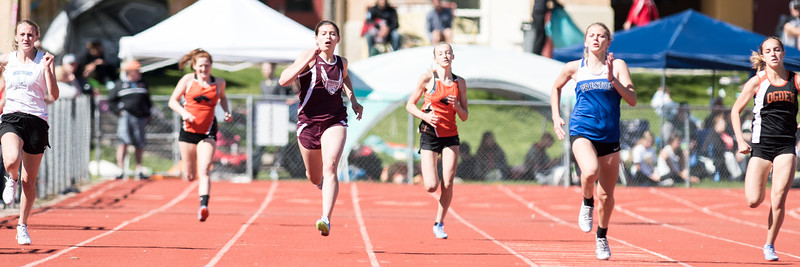 2017 WS Track & Field Logan & Skyview meets-581.jpg
