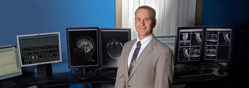 3599_David_Hojnacki_Neurology_hr.jpg